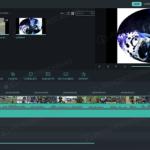 Download FREE Wondershare Filmora NEW 10.5.10.0 Last Version X (2021)   PRO