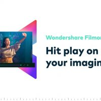 Download Wondershare Filmora 2021 Free Last Version PRO