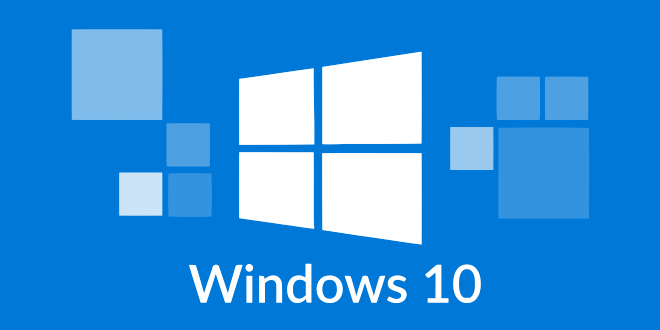 Download and Install Windows 10 for free [Updated ISO October 2020] - Heaven32 - English