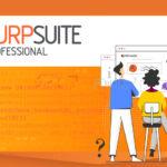 Download Free Burp Suite Professional 2021 Last Version Community 2021.10.1 Releases Professional Pro