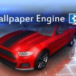 Download Free Wallpaper Engine 2021 Last Version PC | Download PRO
