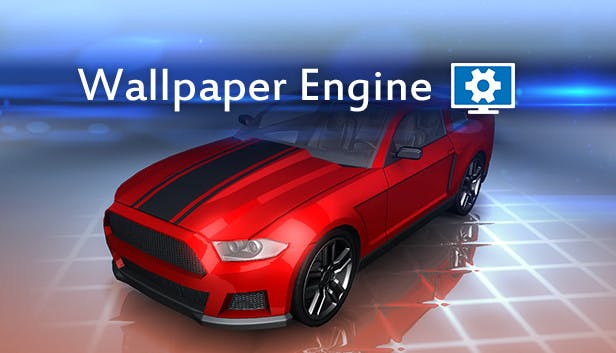 Download Wallpaper Engine 2021 Free