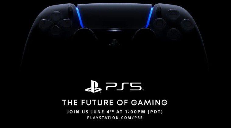 The PS5 conference on June 4 has been canceled Sony denounces the